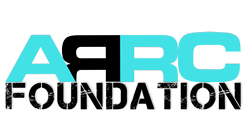 ARRC Foundation
